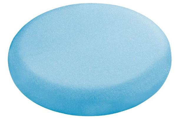 Festool Polishing Sponge Medium-Fine PS STF D80x20 BL 5x (202001)
