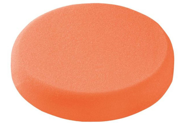 Festool Polishing Sponge PS STF D125x20 OR 1x (202367)