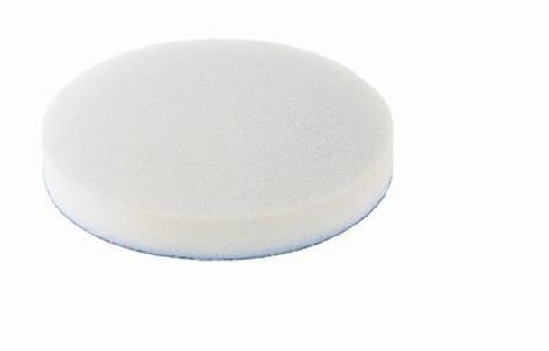 Festool Polishing Sponge Fine D125x20 WH 1x (202375)