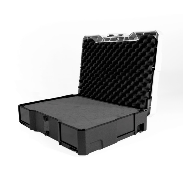 Shaper SYS1 - Customizable