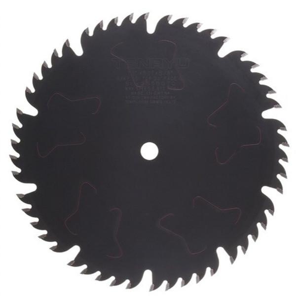 "Tenryu Blade - 10"" 50 Tooth 5/8"" Arbor 5870 RPM (SL-25550TC)"