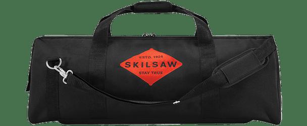 "Skilsaw 7"" Medusaw Walk Behind Worm Drive for Concrete (SPT79A-10)"