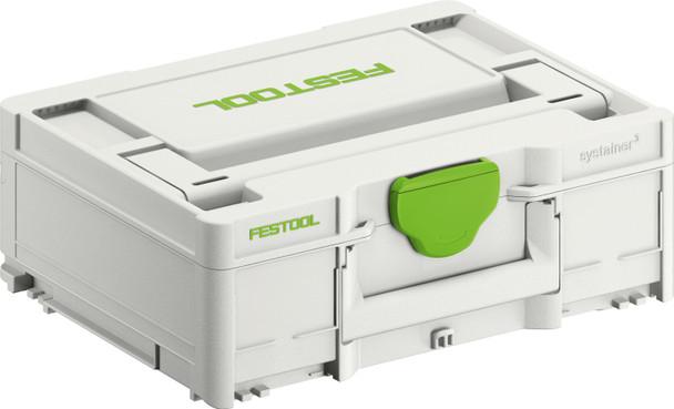 Festool SYS3 M 137 (204841)