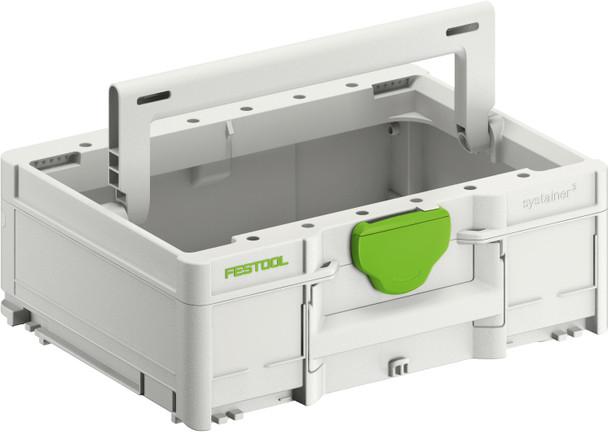 Festool SYS3 TB M 137 (204865)