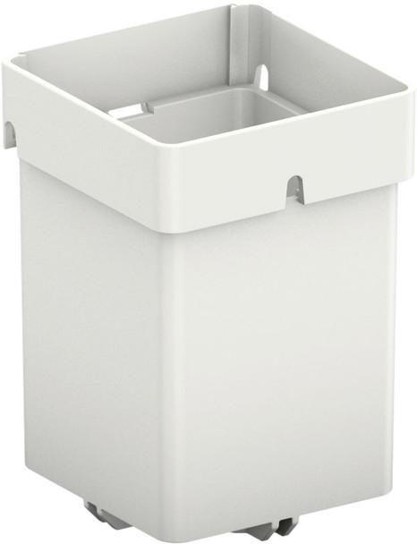 Festool Box 50x50x68/10 (204858)