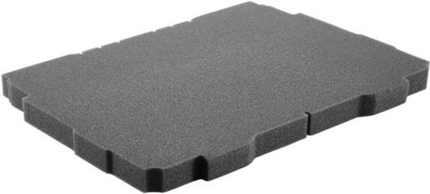 Festool SE-BP SYS3 M (204941)