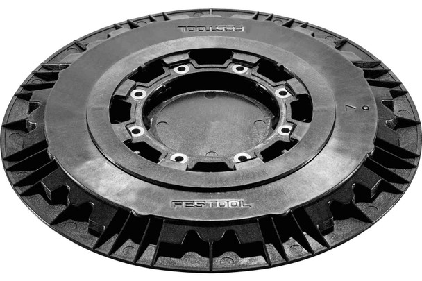Festool Sander Backing Pad ST-D220/48-LHS 2 225 (205415)