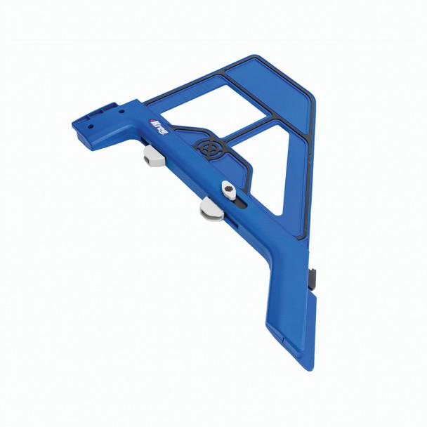 Kreg Portable Crosscut (KMA4000)