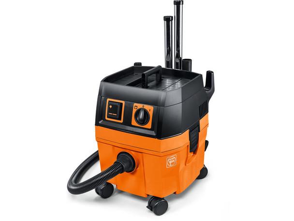 Fein Turbo I Set Wet/Dry Dust Extractor Set