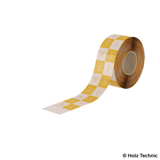 Holz Technic Interior Air Sealing Tape (INTERNA60)