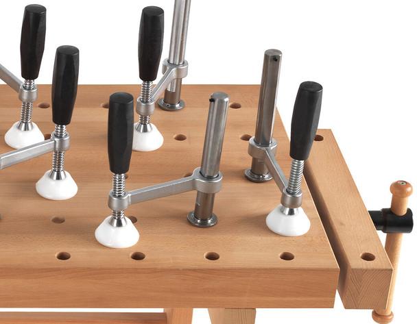 Sjobergs Multi Function Bench 1060