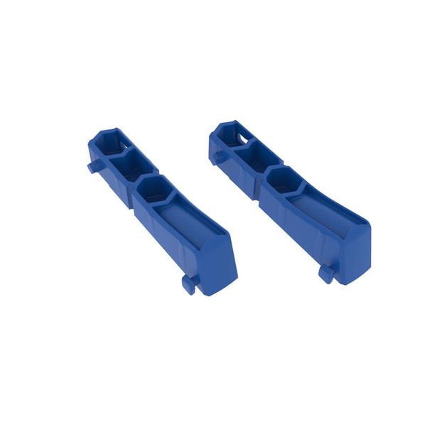 Kreg® Pocket-Hole Jig Spacers (KPHA120)