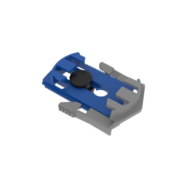 Kreg® Pocket-Hole Jig Universal Clamp Adapter (KPHA150)