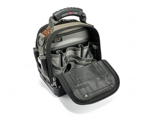 Veto Tech MC Compact Tool Bag  (Tech MC)