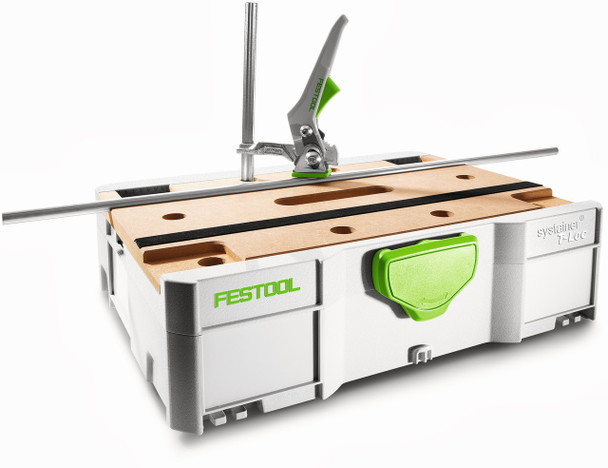 Festool | SYS-MFT Tabletop Systainer (500076)