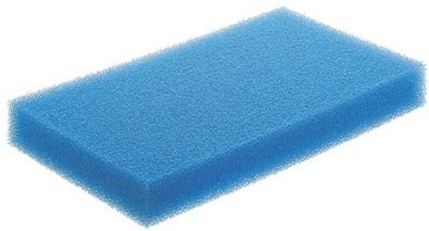 Festool Wet filter element CT26/36/48 (496169)