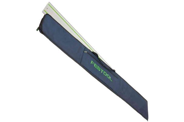 Festool Guide Rail Tote Bag (466357)