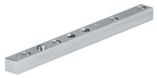 LR 32 Guide Rail Connector (496938)