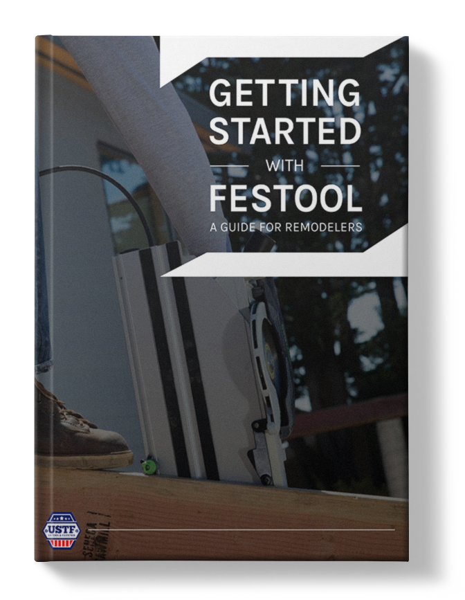 getting-started-with-festool-a-guide-for-remodelers-shadows-1-.png