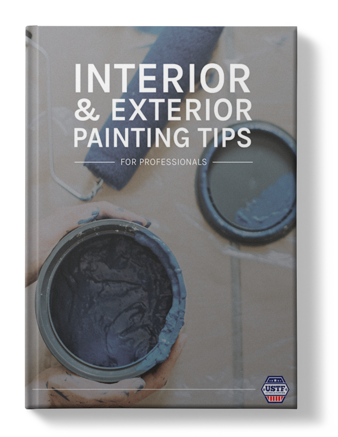 interior-and-exterior-house-painting-tips-for-professionals-shadows.png