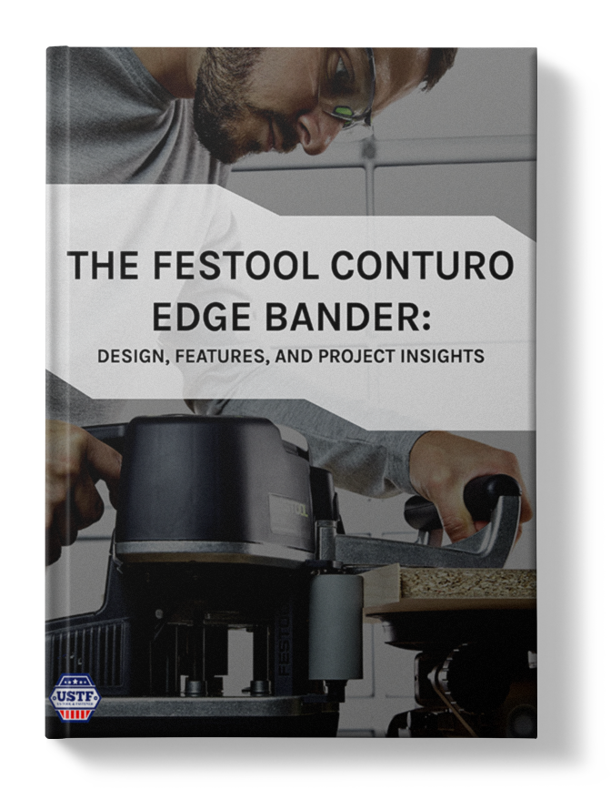 the-festool-conturo-edge-bander-shadow.png