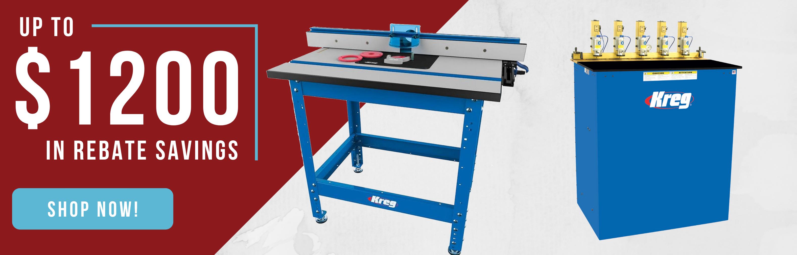 us-tool-banner-kreg