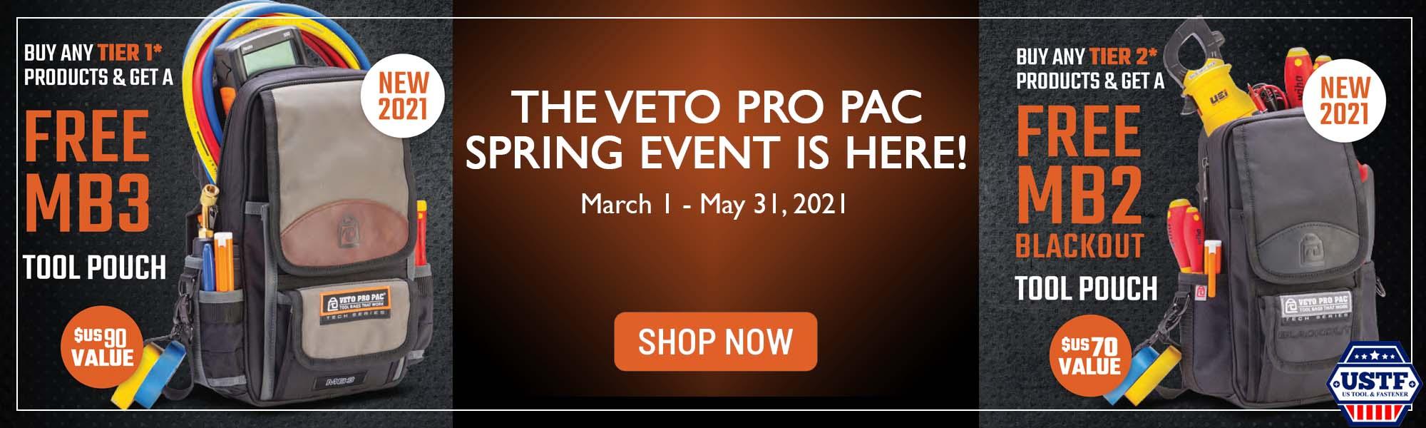 veto-spring-2021-banner.jpg