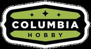 Columbia Hobby - Nobody sells more toploaders