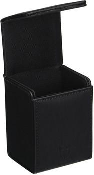 Ion Deck Box - Metallic - Black
