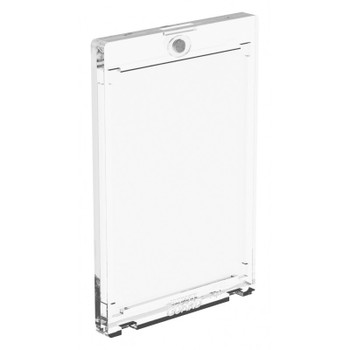 UItimate Guard Magnetic  One Touch Trading Card Case - 35pt