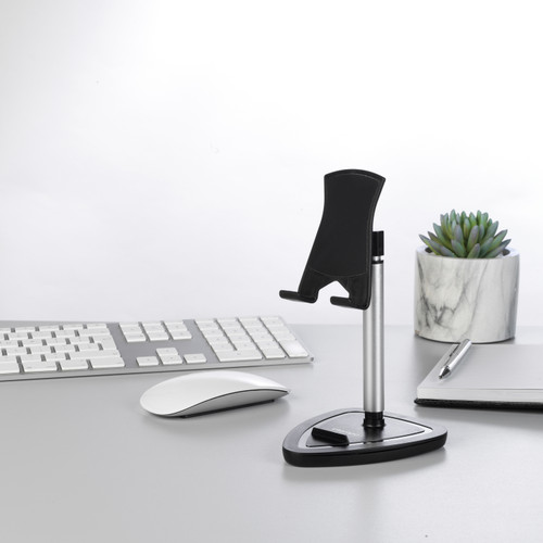 Intempo® Extendable Tablet and Phone Desktop Holder