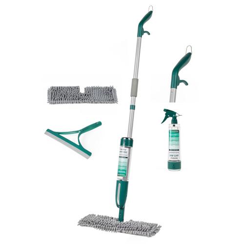 Beldray® Antibac Spray & Clean Mop