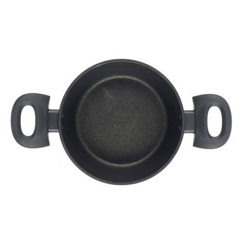 Progress® Non-Stick Diamond Stock Pot, 20 cm