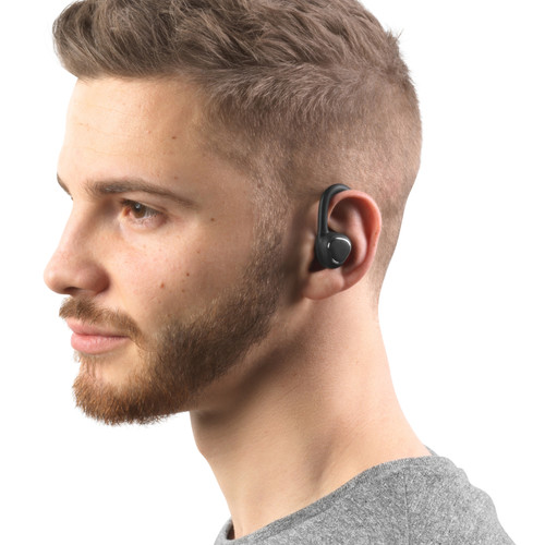 Intempo® Sync TWS37 Wireless Bluetooth Earphones & USB Charging Case
