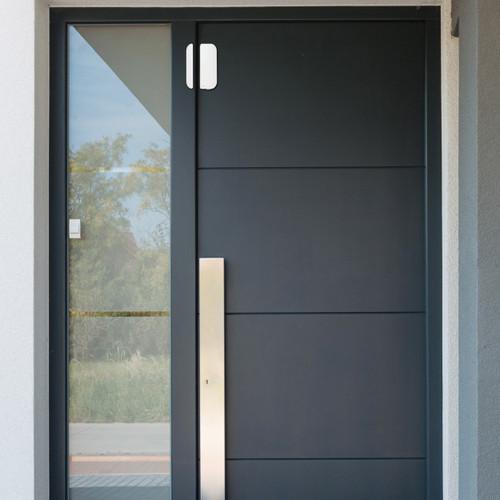 Intempo® Smart Door/Window Sensor with App Control