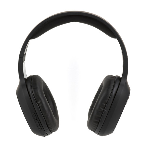 Intempo® Wireless Superior Sound Bluetooth Headphones