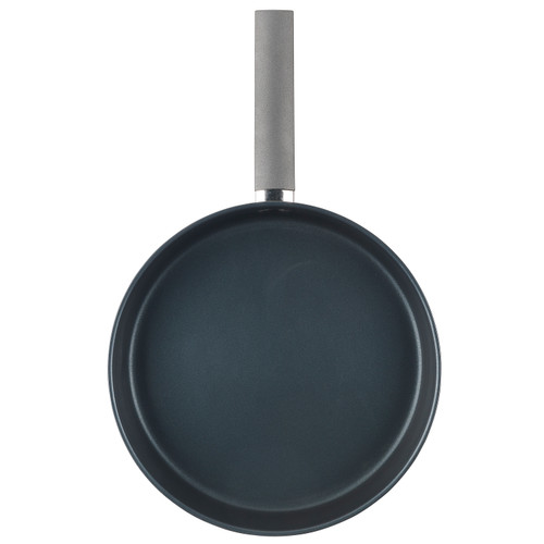 Russell Hobbs® Excellence Collection Dual-Layer Non-Stick Fry Pan