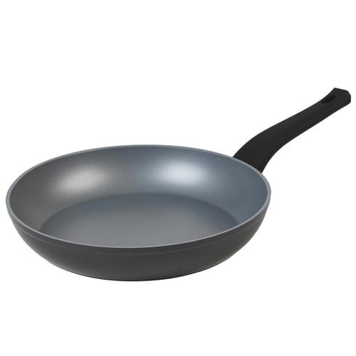 Russell Hobbs® Pearlised Forged Aluminium Frying Pan, 28cm