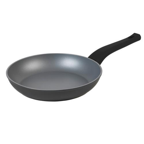 Russell Hobbs® Pearlised Forged Aluminium Frying Pan, 24cm