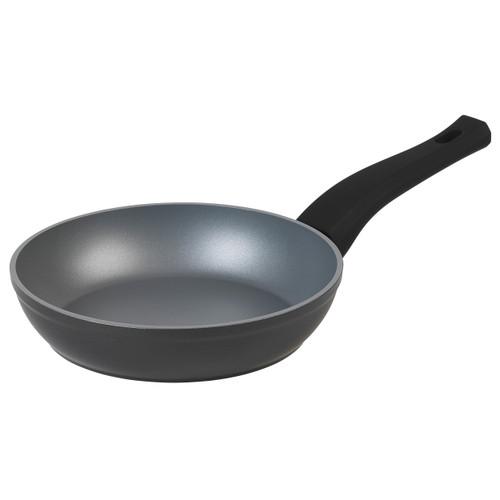 Russell Hobbs® Pearlised Forged Aluminium Frying Pan, 20cm