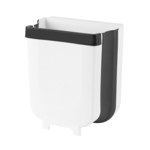 Beldray®  Collapsible Cupboard Caddy | 4.5 Litre | Compact | Foldable