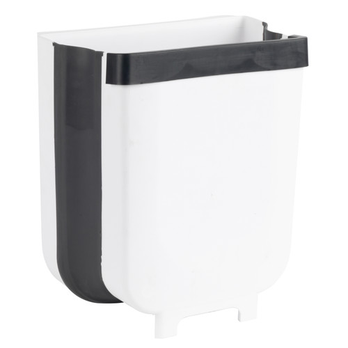 Beldray® Collapsible Cupboard Caddy | 9 Litre | Compact | Foldable