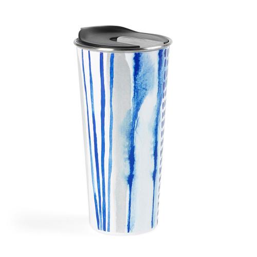 Cambridge® Reusable Crete Travel Cup With Lid, 500 ml