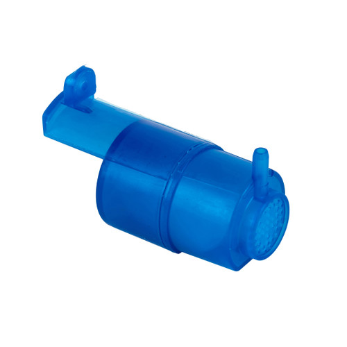 Filter for Beldray BEL0775N Steam Surge Pro Iron