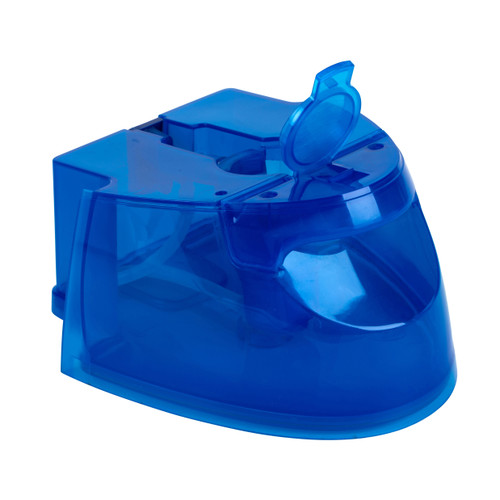Water Tank for Beldray BEL0775N Steam Surge Pro Iron