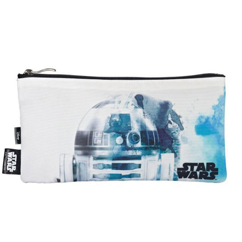 SHEAFFER Star Wars™ R2-D2 Carry-All Pouch