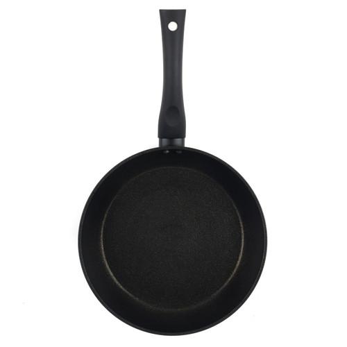 Progress® Non-Stick Diamond Frying Pan, 24 cm