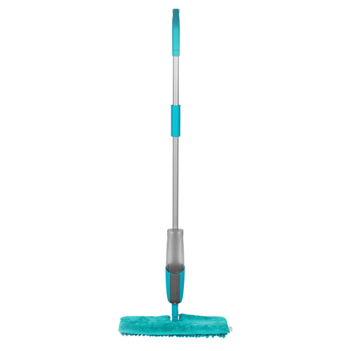 Beldray Anti Bac Double Sided Spray Mop | Treated with Anti-Bac