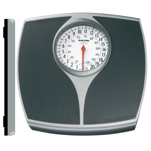 Salter Speedo Mechanical Bathroom Scale