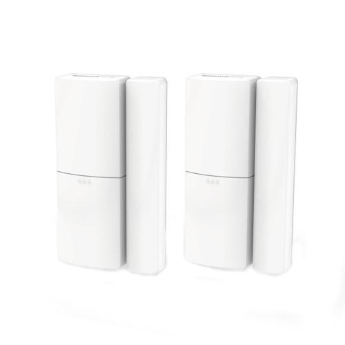 Honeywell Wireless Door/Window Sensor for Honeywell Doorbell/Alarm